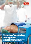 Brochure Patient Temperature Management