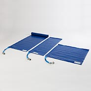 Water pads (multi-use)